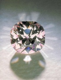 diamond-agra
