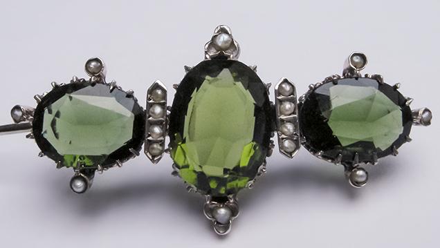 170815_moldavite jewelry
