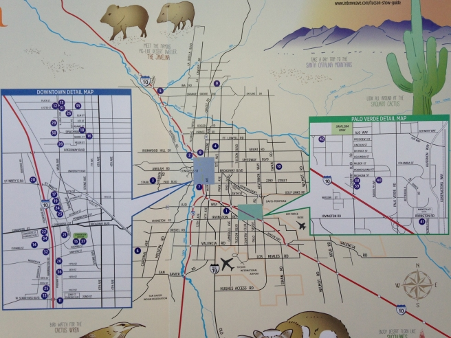 180205-TGS map-133847