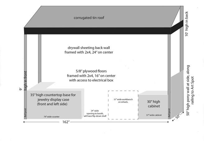 180601_Booth Plan Sheet