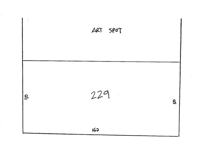 180601_plot plan